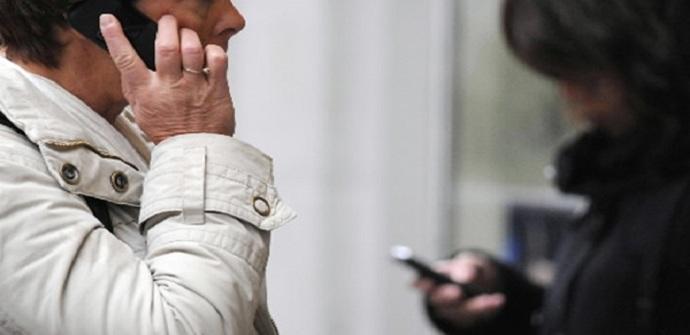 Ver noticia 'Cómo hacer un amago de portabilidad y no quedarte sin línea en el intento'