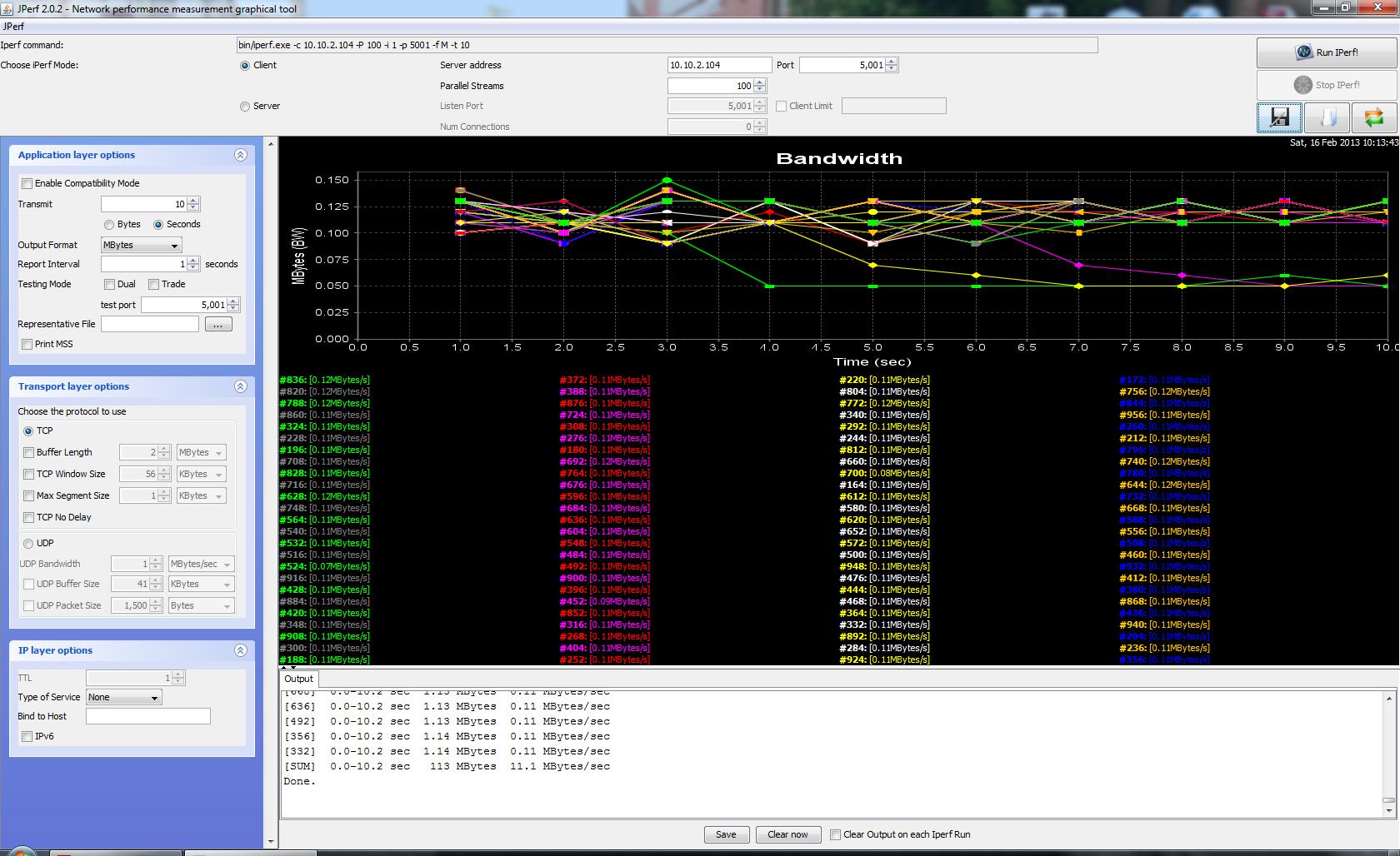 TP-LINK TL-WA850RE: Análisis de este repetidor universal de