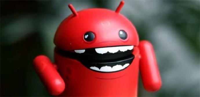 Ver noticia '¿Has descargado un lector de códigos QR de la Play Store? Podría ser un malware'