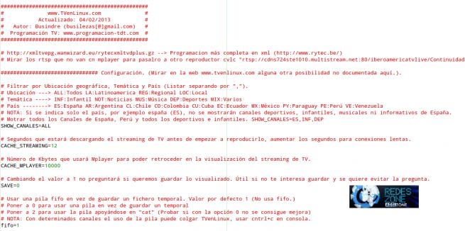 tvenlinux_1