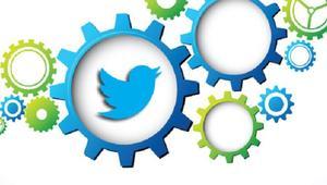 Twitter podría lanzar un listado de cuentas favoritas