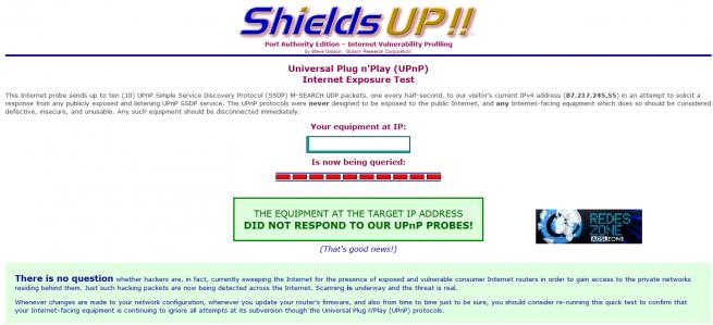 upnp_online_web
