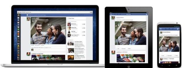 Facebook-news-feed-nuevo-diseno
