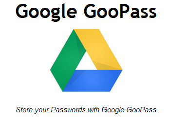 Google-GooPass-falso-servicio-almacenamiento