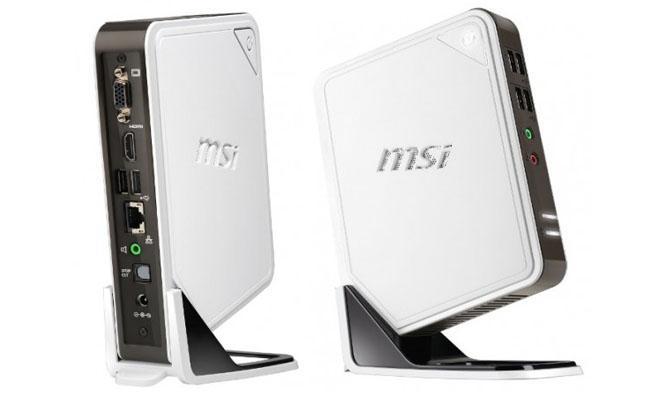 MSIWindboxDC110