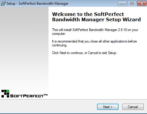 SoftPerfect_Bandwidth_Manager_2
