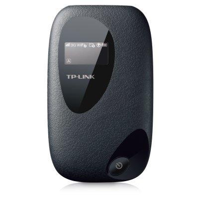 TP-LINK_M5350_modem_USB