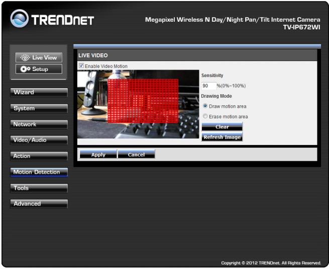 TRENDnet_TV-IP672WI_firmware_10