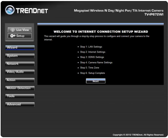 TRENDnet_TV-IP672WI_firmware_2