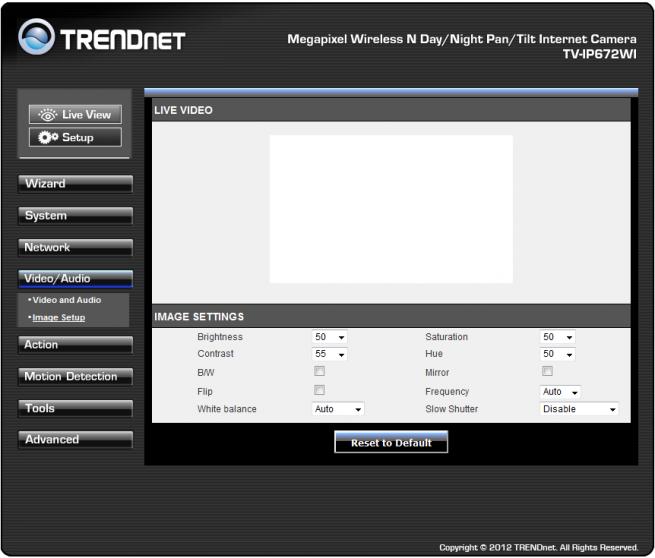 TRENDnet_TV-IP672WI_firmware_6