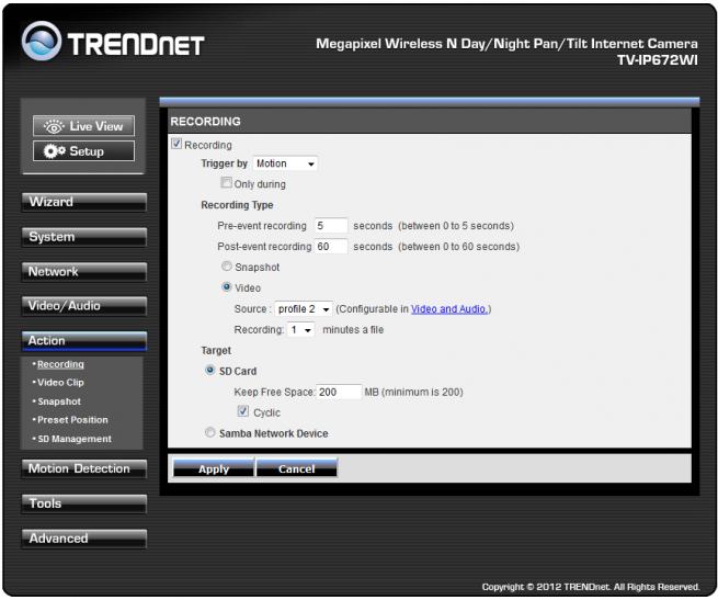 TRENDnet_TV-IP672WI_firmware_7