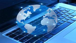 Estados Unidos pasa al ataque: Corea del Norte se queda sin Internet