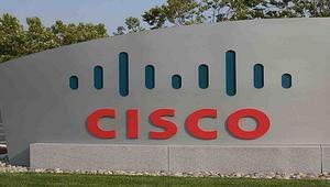 Cisco avisa de graves fallos de seguridad en el EPC3825 de ONO y en otros modelos