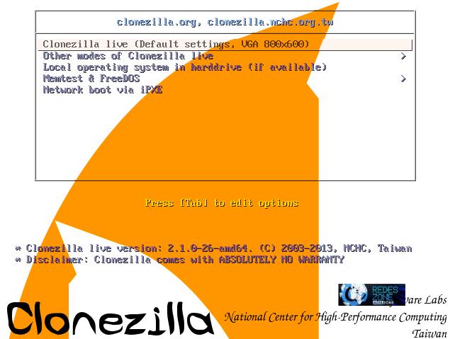 clonezilla_manual_1
