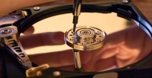 disco-duro-escritura-remota-HTML5