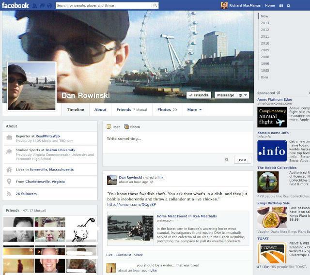 facebook-rediseno