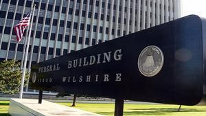 El FBI encuentra una copia de Silk Road alojada en Pensilvania