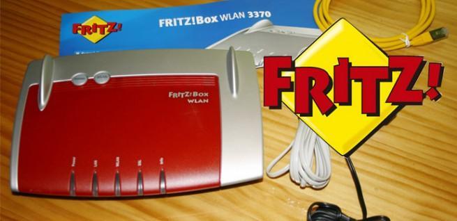 fritzbox_wlan_3370_apertura