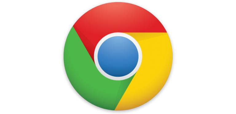 393d247f7e8 Cómo limpiar el caché DNS en el navegador Google Chrome