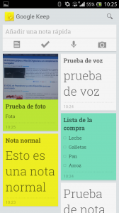 google_keep_analisis_6