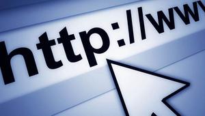 Cómo te espía Google y cómo se puede evitar