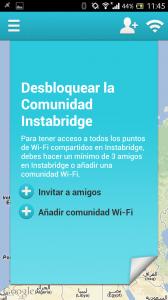 instabridge_analisis_11