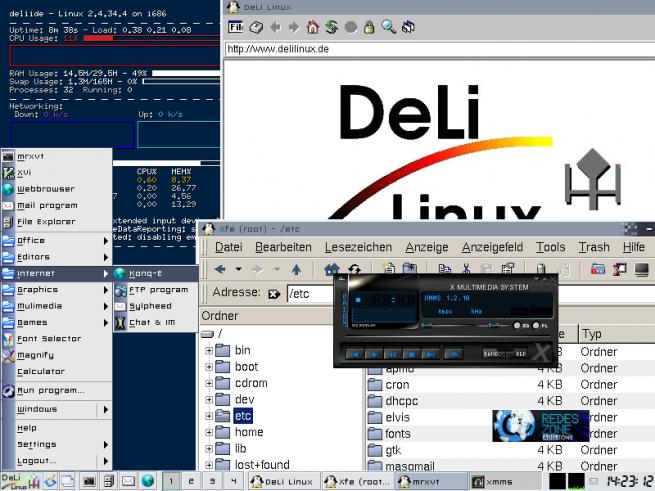 linux_3