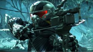 La amenaza de un ataque DDoS a Xbox Live vuelve a aparecer