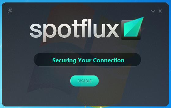 spotflux_manual_1