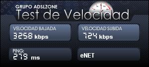 vpn_gate_3