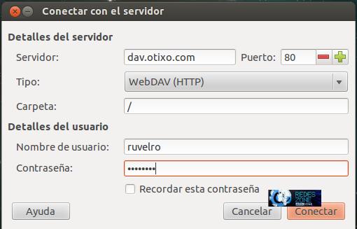 webdav_manual_6