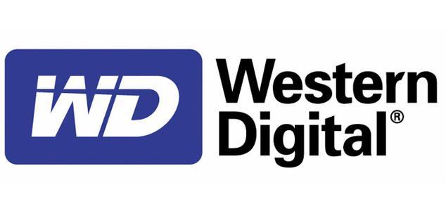 Resultado de imagen para western digital