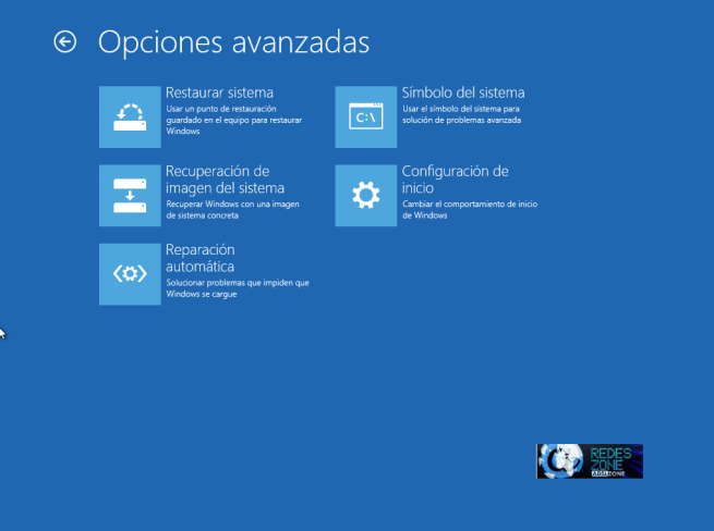 windows_8_5