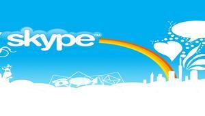 Skype gana terreno al negocio de las llamadas internacionales