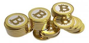 bitcoin_eset_ransomware