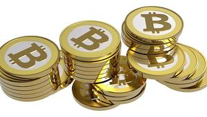Hackers utilizan routers, TVs o decodificadores para minar Bitcoins