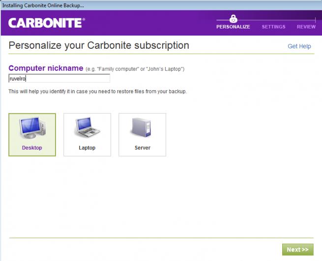 carbonite_5