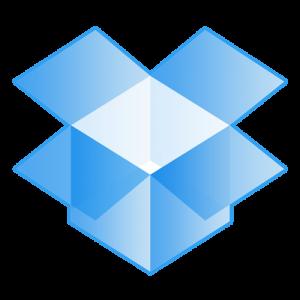 comparativa_almacenamiento_nube_1