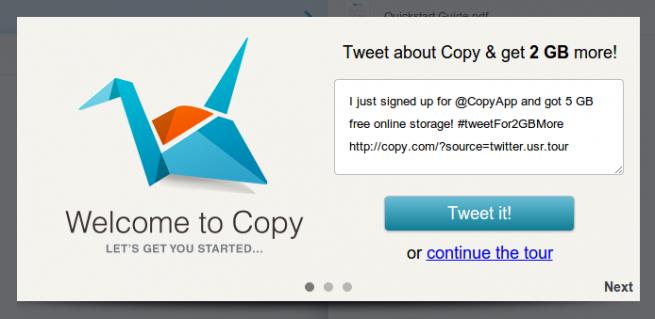 copy_manual_4