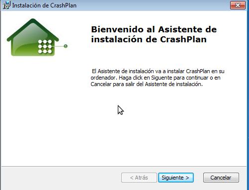 crashplan_manual_2