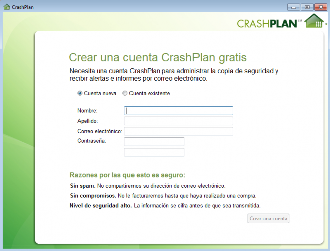 crashplan_manual_3