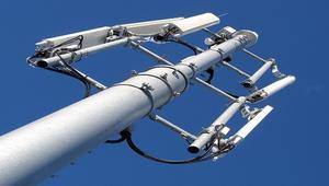 Las redes 3G de telefonía no son seguras, conoce sus principales fallos