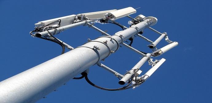 Los OMV podrían no disponer de 4G hasta el próximo año