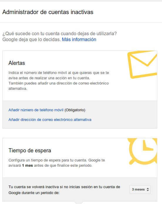 google_eliminar_2