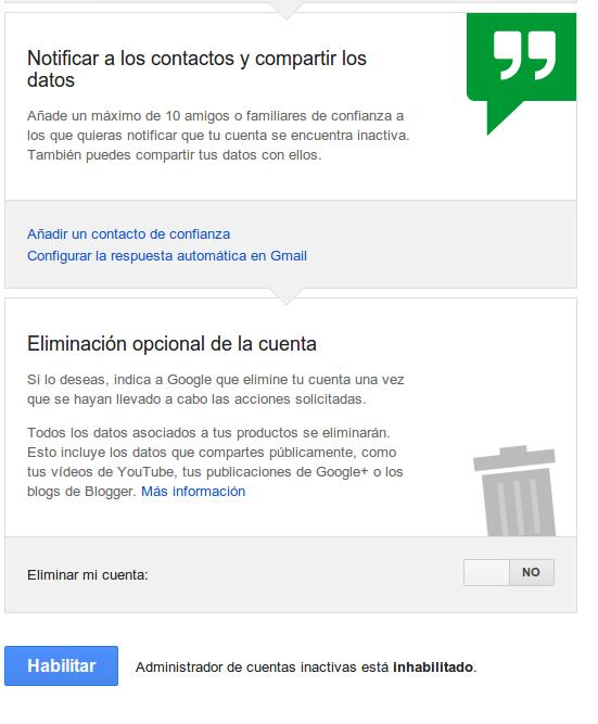 google_eliminar_3