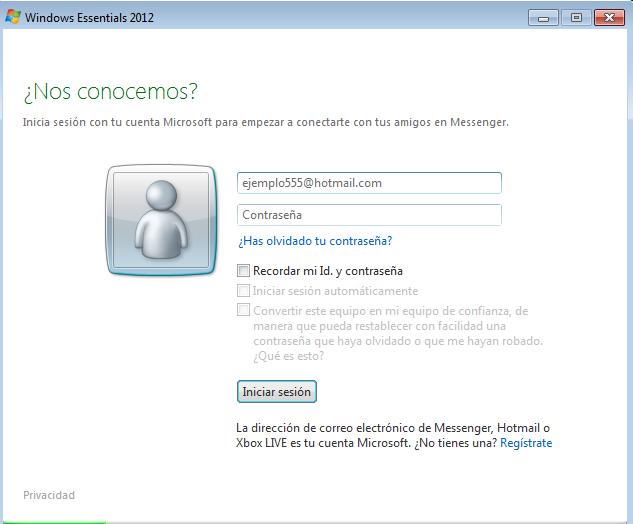 messenger_reviver_4