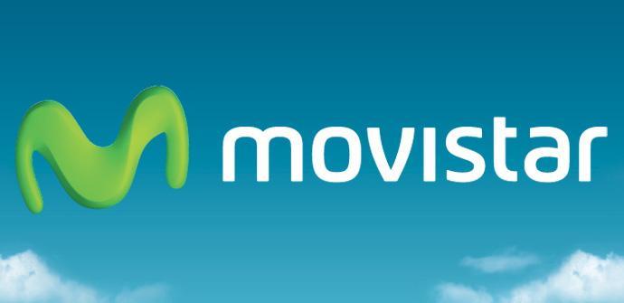 Cómo configurar IPTV (Movistar TV) del FTTH de Movistar utilizando routers ASUS