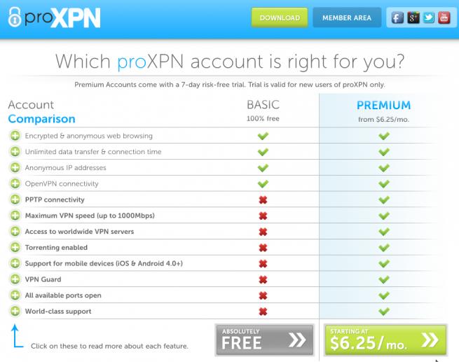proxpn_tuto_1