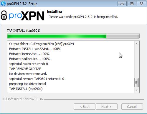 proxpn_tuto_4