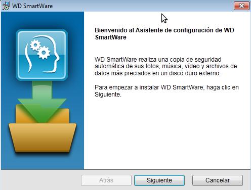 smartware_tuto_2